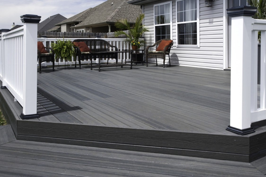 Top-Composite-Decking.jpg